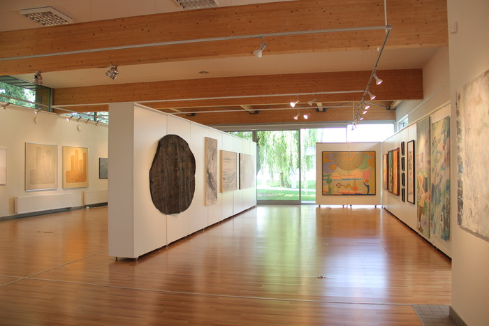 A21-International Exhibition  at Pila_c0100195_12243655.jpg
