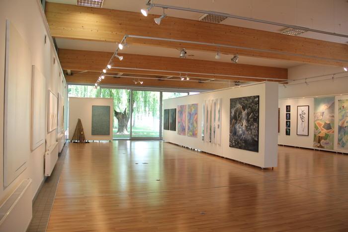 A21-International Exhibition  at Pila_c0100195_1224959.jpg