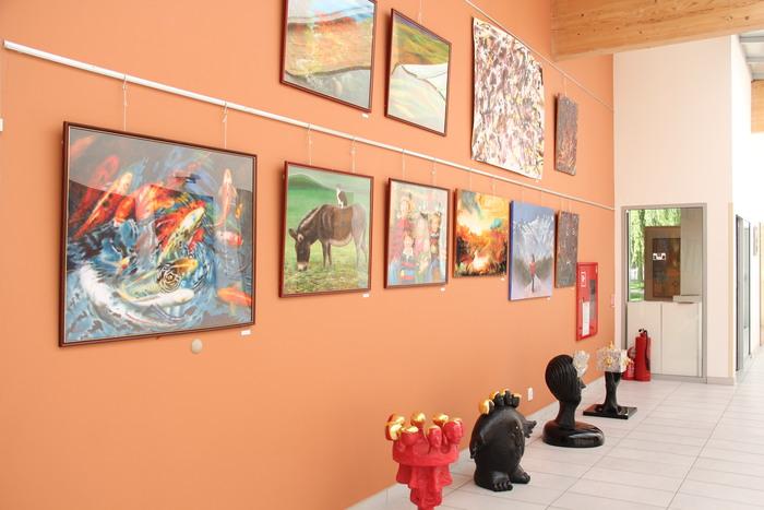 A21-International Exhibition  at Pila_c0100195_12253066.jpg