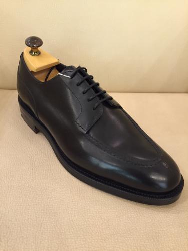 南葛、今この靴ほしいんです…!_d0166598_22450032.jpg