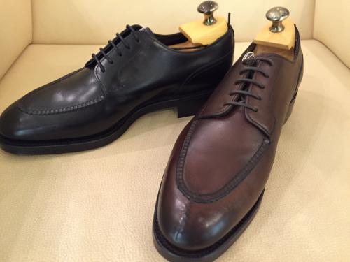 南葛、今この靴ほしいんです…!_d0166598_22450264.jpg