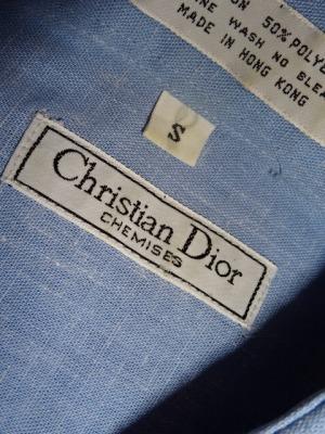 Christian Dior_d0176398_20355499.jpg