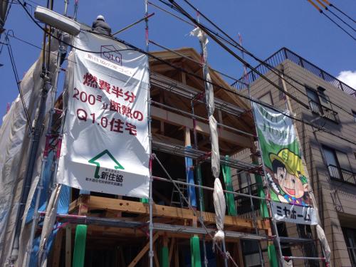 Q1住宅姫路_e0054299_14084774.jpg