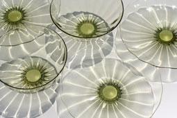 本日より、diversity ofglass 安本善博ガラス展_c0218903_8384027.jpg