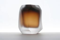 本日より、diversity ofglass 安本善博ガラス展_c0218903_8512182.jpg