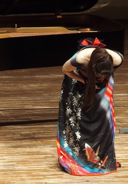 第23回 おとなのための こうなん童謡コンサート 終了 ③_f0144003_22541989.jpg