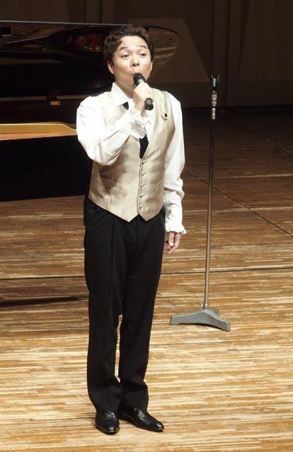 第23回 おとなのための こうなん童謡コンサート 終了 ③_f0144003_22584082.jpg