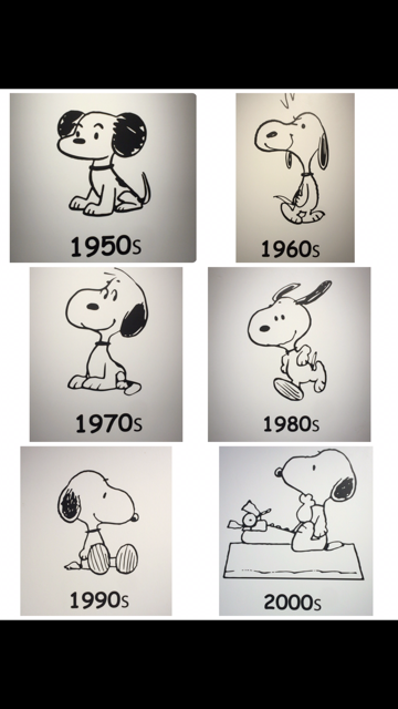 SNOOPY♡_f0085810_17421725.png