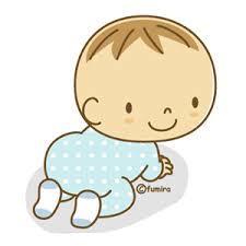 赤ちゃんの便秘(松浦)_f0354314_23184075.jpg