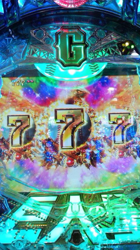 b0020017_2141052.jpg
