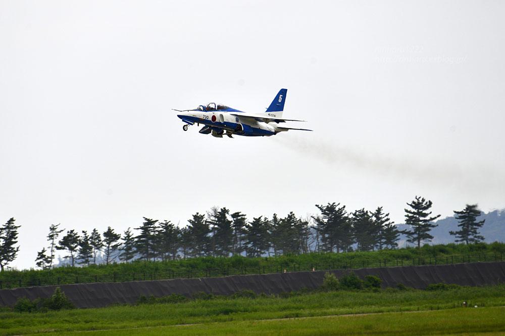 2016.7.21 航空自衛隊松島基地_f0250322_2213556.jpg
