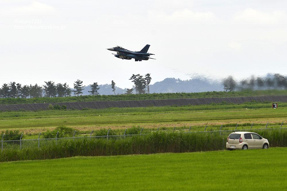 2016.7.21 航空自衛隊松島基地_f0250322_22141491.jpg
