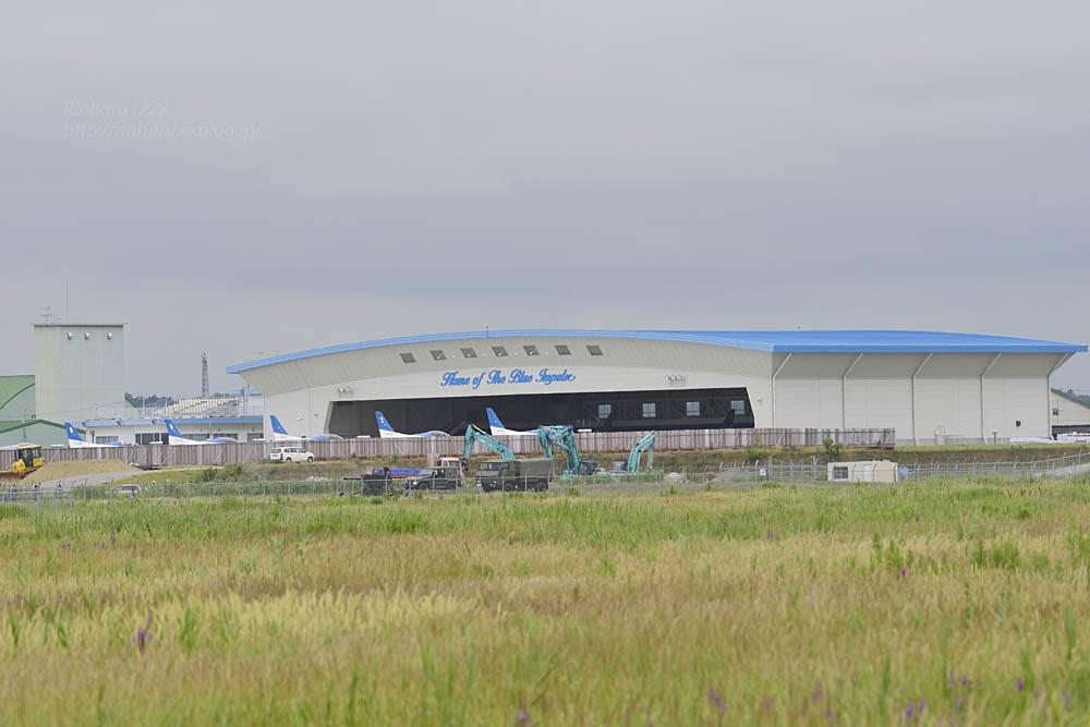 2016.7.21 航空自衛隊松島基地_f0250322_22143389.jpg
