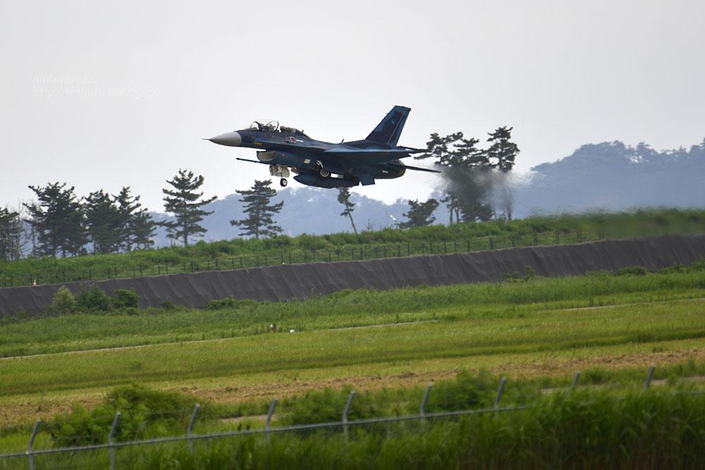 2016.7.21 航空自衛隊松島基地_f0250322_2214778.jpg