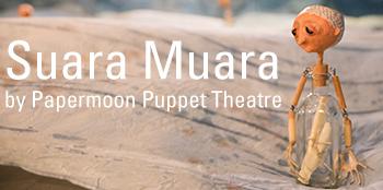 インドネシアの人形劇: Secangkir Kopi dari Playa(劇団:Papermoon Puppet Theatre) _a0054926_1040498.png