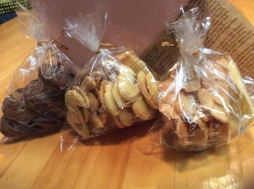 3種類のクッキー_b0346442_01250484.jpeg