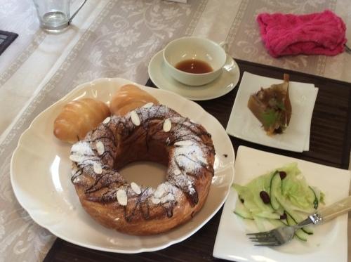 3種類のクッキー_b0346442_01294015.jpeg