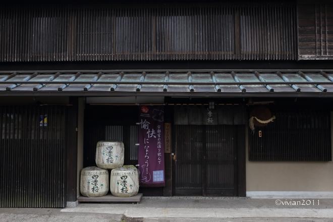 南の蔵の会 ~2016夏~ in 四季桜_e0227942_20005996.jpg