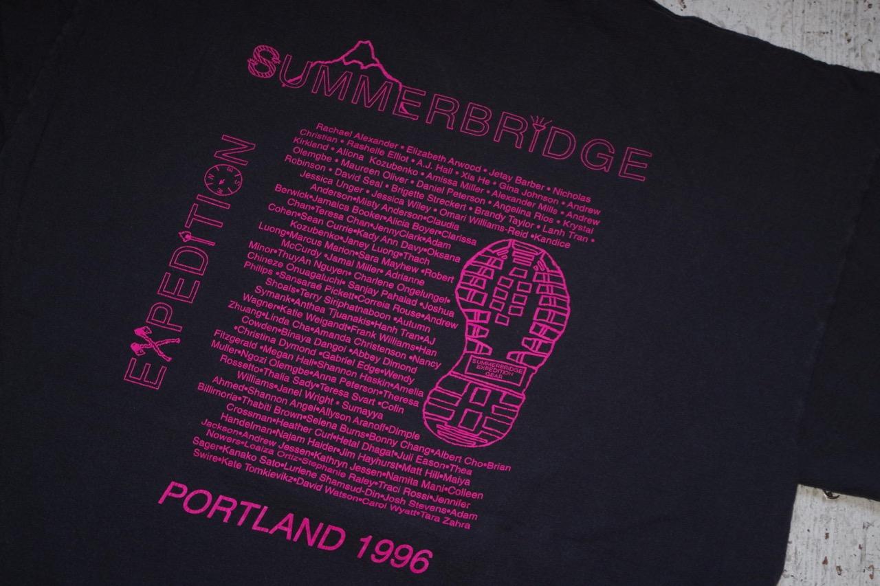 b0275845_1981646.jpg