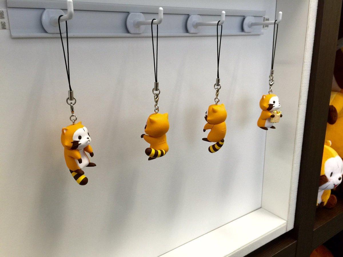 ラスカル ペネロペ ちびまる子ちゃん等のキャラクターでおなじみ、日本アニメーショングループのジェイアニメ・ドットコムさんと一緒にオリジナルキャラクターを制作させていただくことになりました!_d0352145_18581604.jpg
