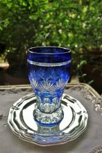 クリスタル・ガラス製品_f0112550_06512532.jpg