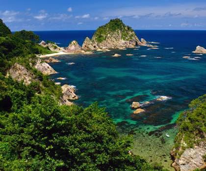 波が少しあったけど定番の菜種五島辺りはまあまあ....._b0194185_22175664.jpg