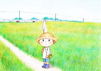 夏は遠い_f0326895_22155642.jpg