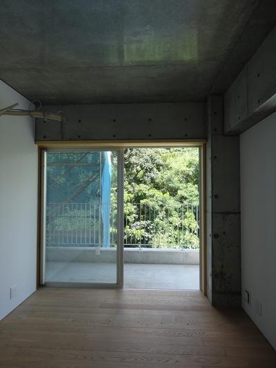 沖縄の住宅・だいぶ出来ました_a0122098_2121550.jpg