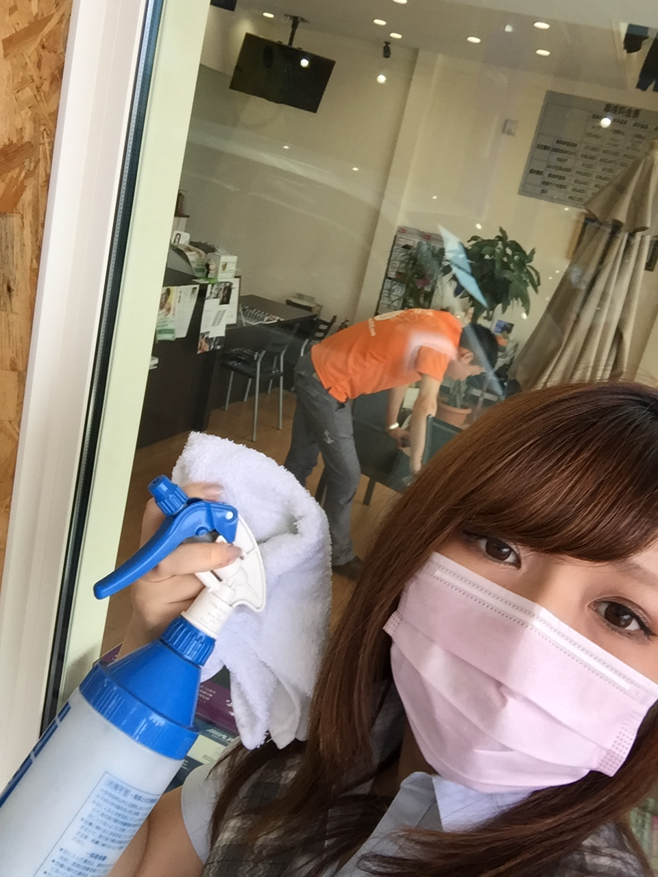 7月22日 金曜日の本店はみんなでブログ!◝(⁰▿⁰)◜ 夏休みのお出かけはTOMMYレンタカー♫_b0127002_1715437.jpg