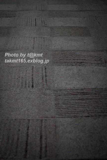f0360002_2222585.jpg