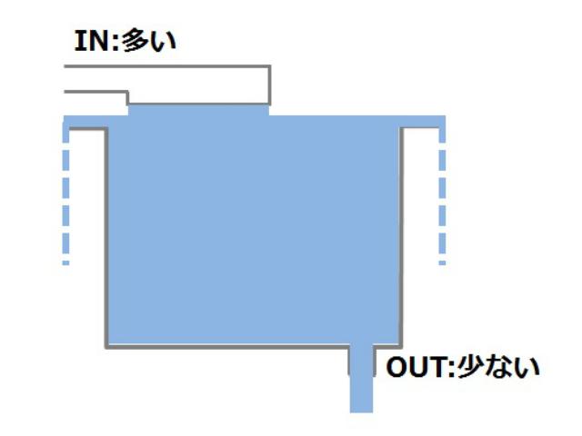 b0184205_949195.jpg
