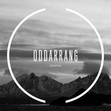 Oddarrang - ニュー・アルバム_e0081206_90678.jpg