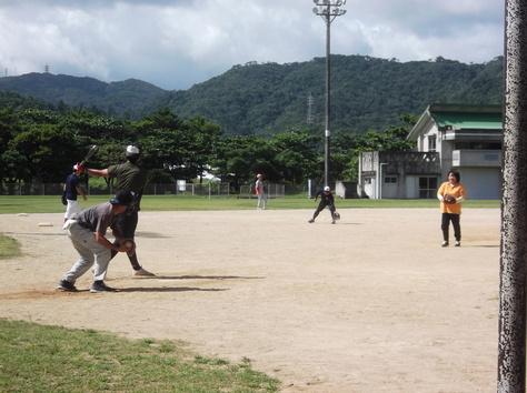 スポーツ大会_f0213709_15513695.jpg
