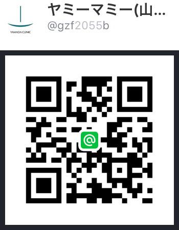 b0109423_1528328.jpg