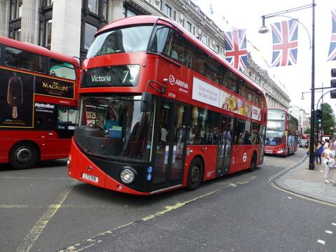 ロンドン行って来ました~_e0237625_2373188.jpg