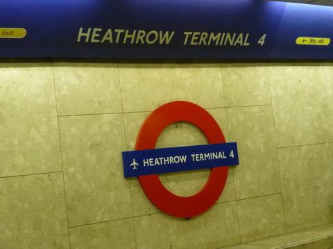 ロンドン行って来ました~_e0237625_2385778.jpg