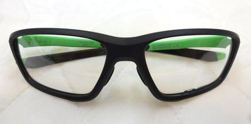 OAKLEY-オークリー-特別限定*オリンピックモデル* Green Fade Collection 入荷しました! by 甲府店_f0076925_11473520.jpg