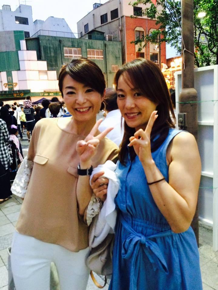 熊谷の夏!「熊谷うちわ祭り」_a0231828_22531605.jpg
