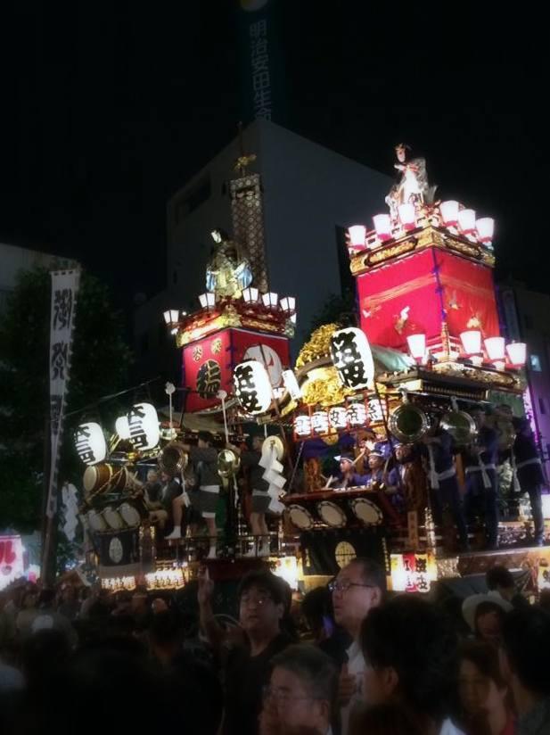 熊谷の夏!「熊谷うちわ祭り」_a0231828_22544697.jpg