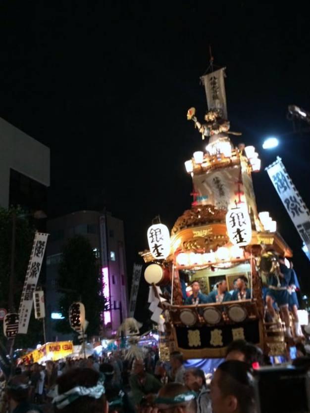 熊谷の夏!「熊谷うちわ祭り」_a0231828_22550337.jpg
