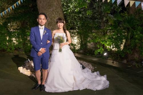 結婚のご報告_b0061342_08101866.jpg