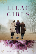 Lilac Girls_b0087556_21432443.png