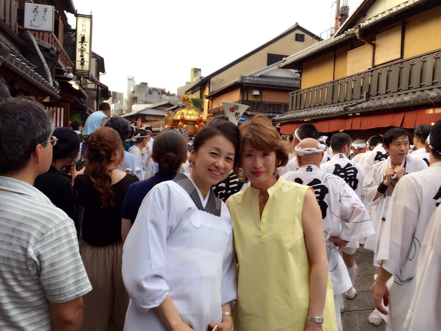 祇園祭り_b0341759_11371937.jpg