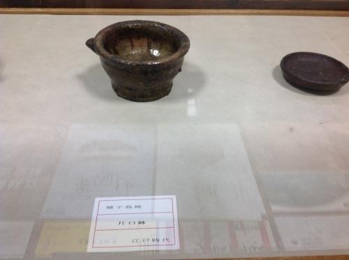 大阪 民藝と民族ツアーその1_b0153663_00555869.jpeg