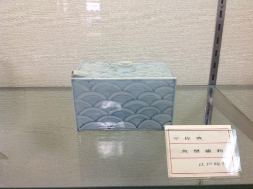 大阪 民藝と民族ツアーその1_b0153663_00562508.jpeg