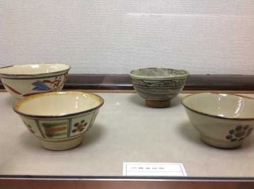 大阪 民藝と民族ツアーその1_b0153663_00590465.jpeg