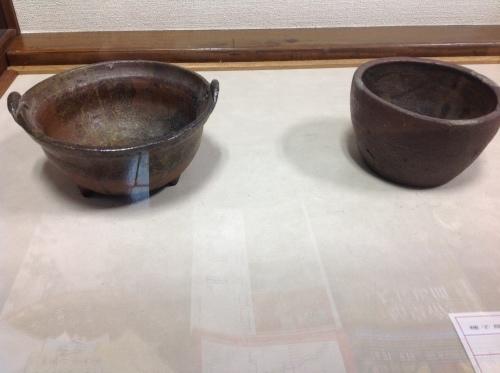 大阪 民藝と民族ツアーその1_b0153663_16454959.jpeg