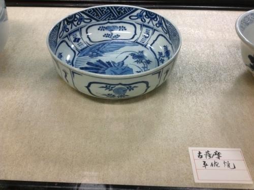 大阪 民藝と民族ツアーその1_b0153663_16484676.jpeg