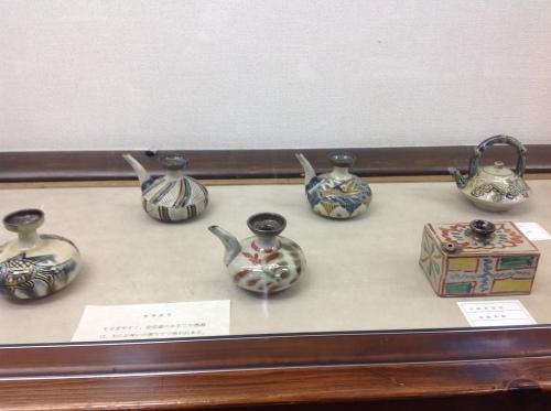 大阪 民藝と民族ツアーその1_b0153663_17080690.jpeg