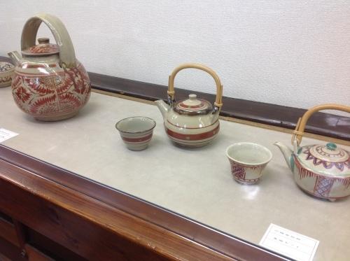 大阪 民藝と民族ツアーその1_b0153663_17085864.jpeg